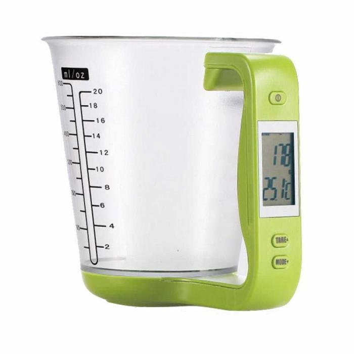 700x700 Electronic Lcd Digital Measuring Cup My Endless Deals