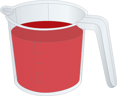 400x330 Measuring Cup Png Hd Transparent Measuring Cup Hd.png Images