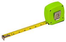 220x141 Tape Measure