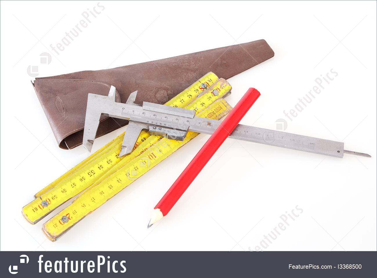 1300x958 Artistic Tools Drawing Measuring Tools