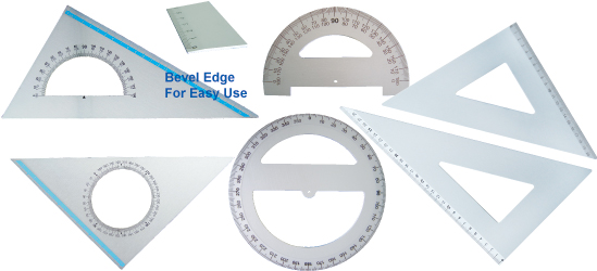 549x250 e base measuring tools co