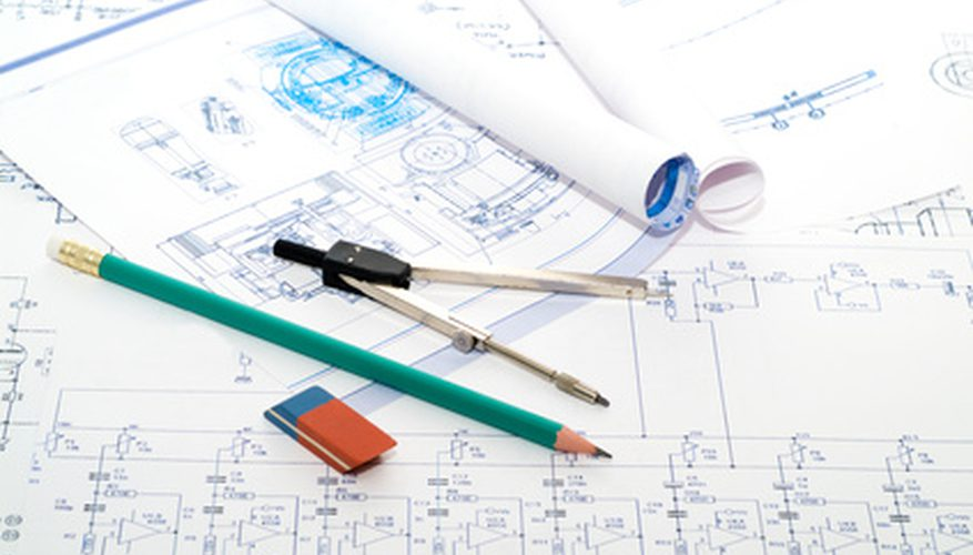 877x500 Definition Of Mechanical Drawing Our Pastimes