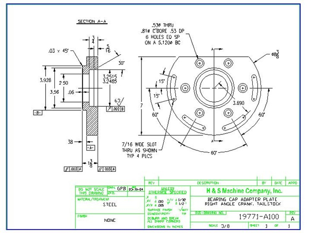 640x480 Drafting Supplies Mechanical Components Design Drawings