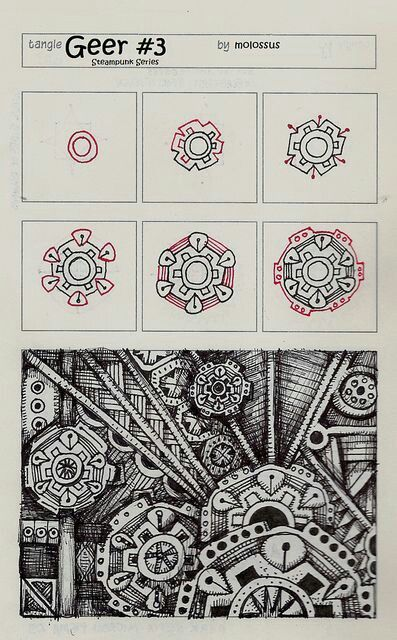 397x640 110 Best Gears Mechanical Drawings Images On Recycled