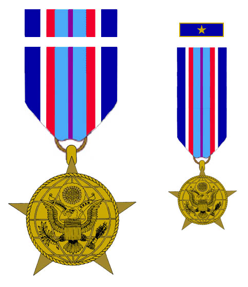 483x558 Filedos Thomas Jefferson Star Medal Set Drawing.jpg
