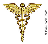 193x179 Medical Exam Stock Illustration Images. 20,114 Medical Exam