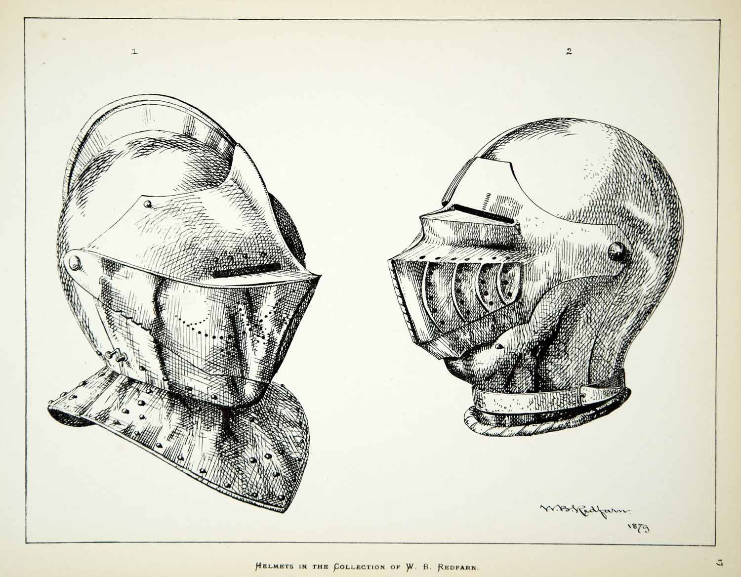 Medieval Armor Drawing at GetDrawings.com | Free for personal use ...