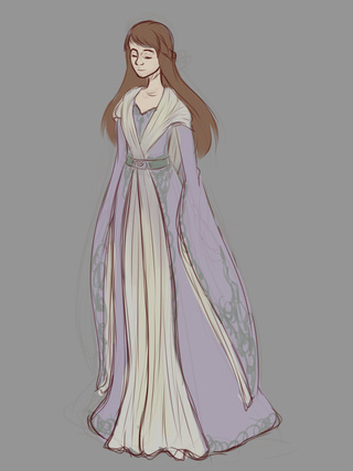 320x427 Medieval Drawings On Paigeeworld. Pictures Of Medieval