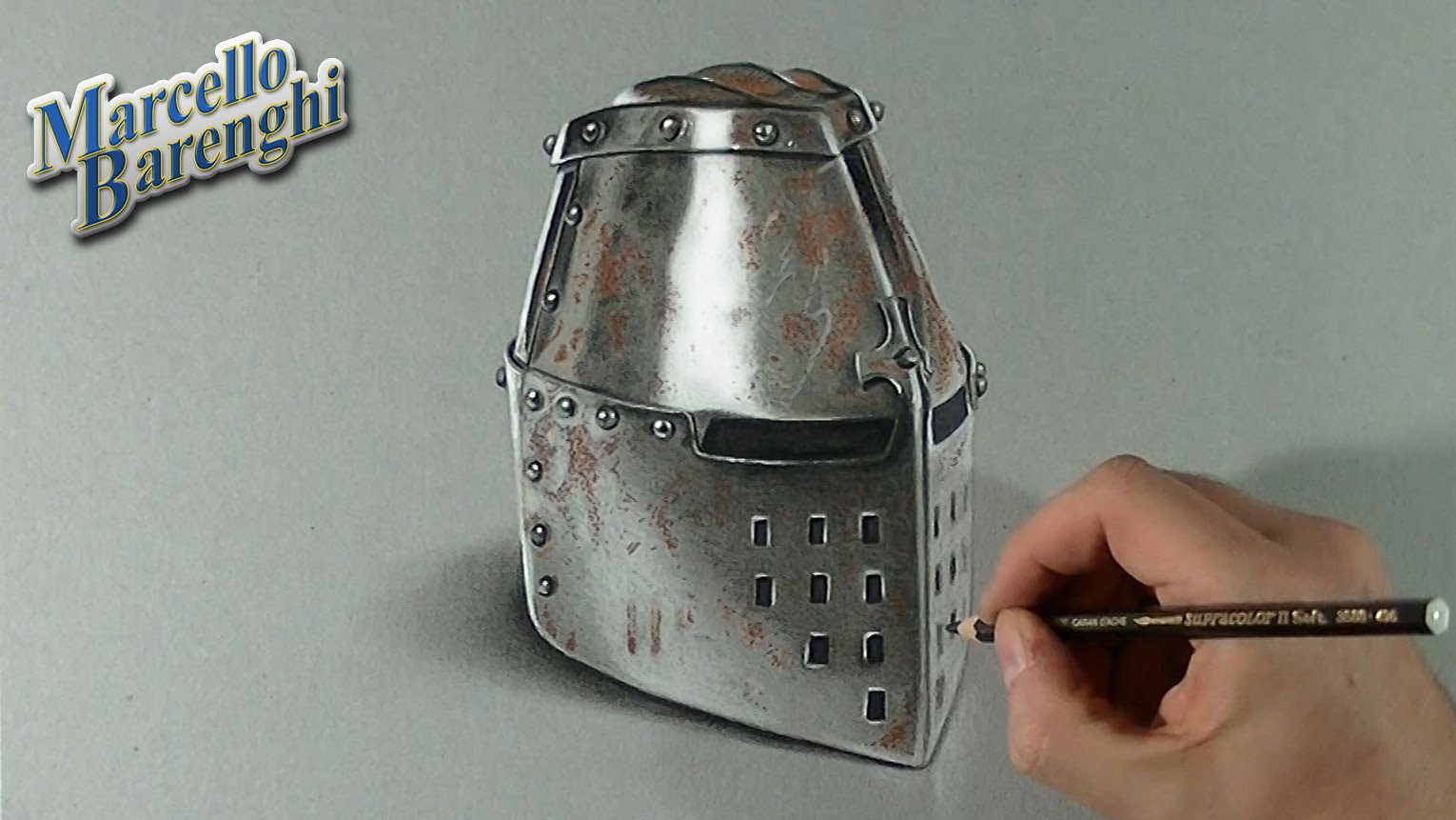 1530x861 How To Draw Iron And Rust
