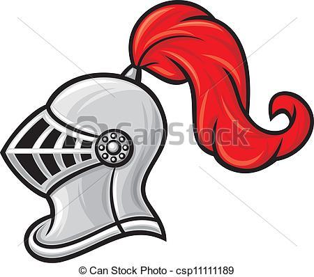450x398 Medieval Knights Helmets Drawing Medieval Knight Helmet