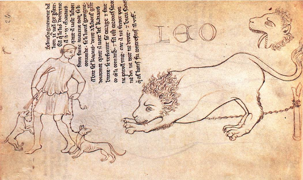 1051x626 Medieval Mistakes Art History 515