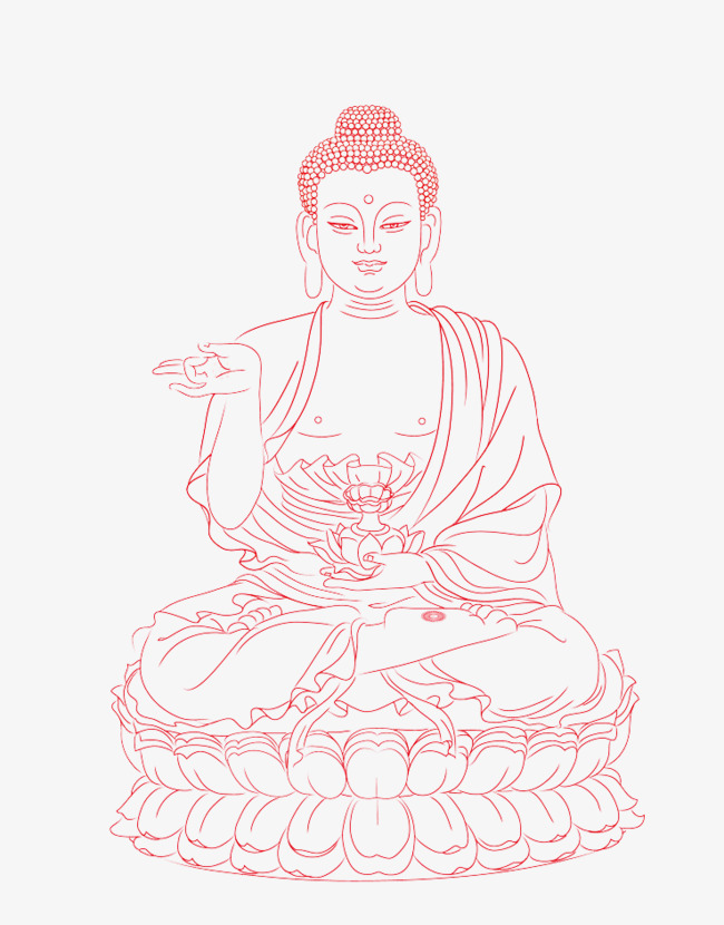 650x830 Buddha Line Drawing, Buddha, Line Drawing, Meditating Buddha Line