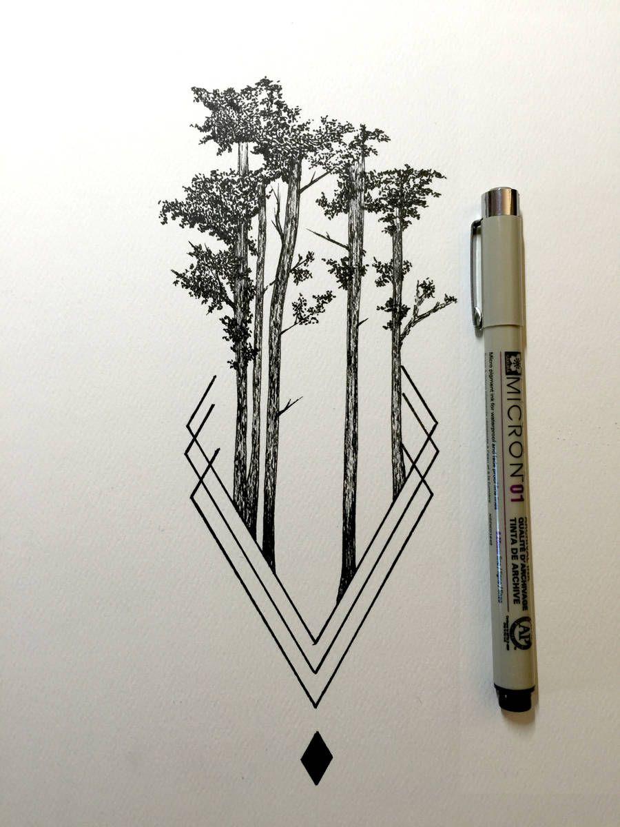 900x1200 Daily Drawings By Derek Myers Art Journal Inspiration, Journal