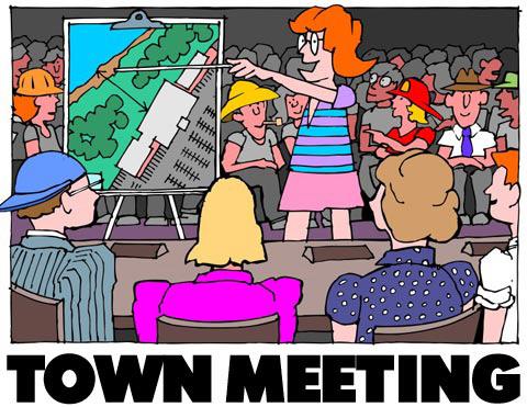480x371 Town Meeting Activity.jpg