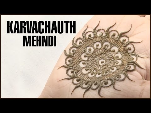 Mehndi Peacock Designs Drawings : Mehndi drawing at getdrawings free for personal use