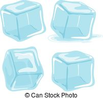 202x194 Melted Ice Cube Illustrations And Clipart. 569 Melted Ice Cube