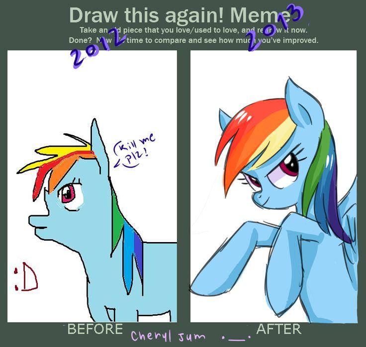 736x698 8 Best Draw This Again Meme Images On Meme, Memes