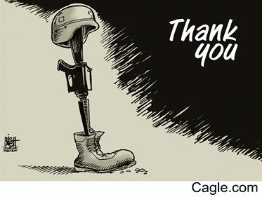 373x281 Memorial Day War