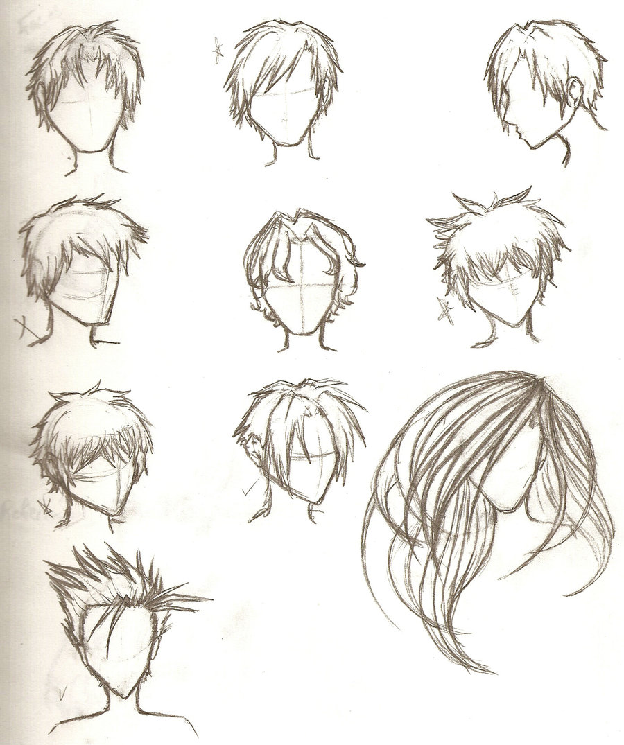 900x1075 Sketches By Ajbluesox On DeviantArt