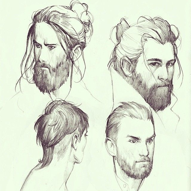640x640 25 Best Images About Sketch On Concept Art, Drawing