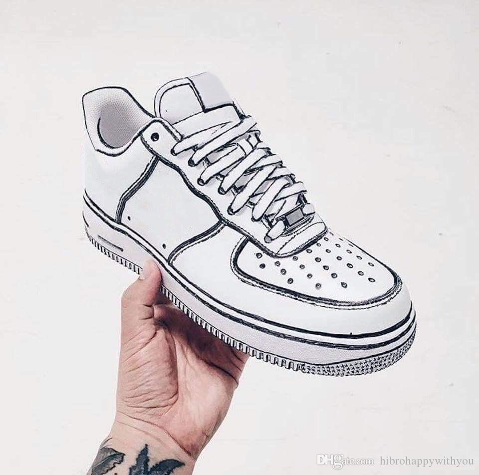 960x952 Joshua Vides Special Field I Hand Painted Shoes Fear Of God