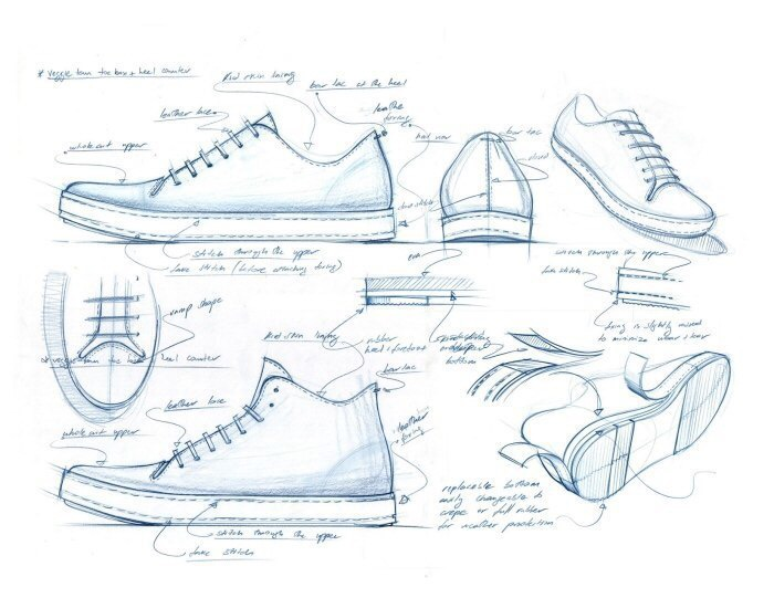 700x541 Tasarim Tasarim Drawing Stuff, Sketches And Drawings