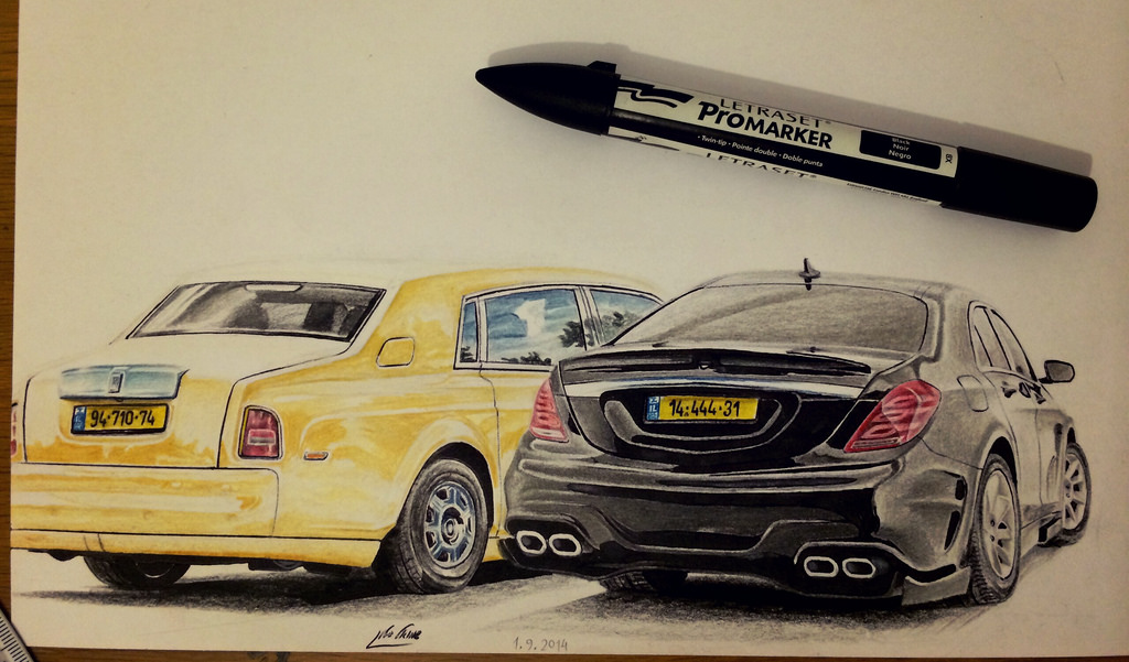 1024x601 The World's Best Photos Of Draw And Mercedes