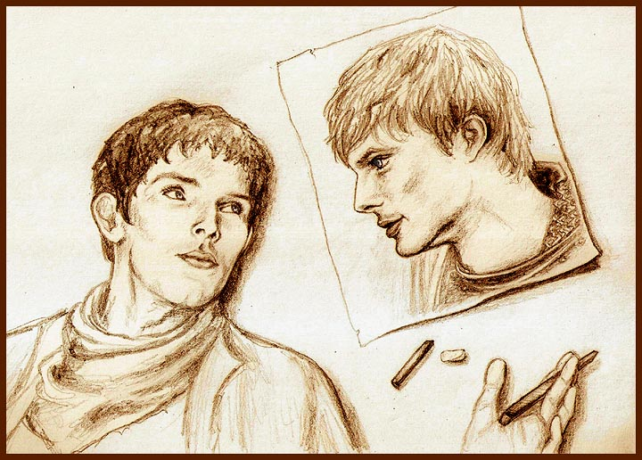 720x516 Nightfox Entries Tagged With Merlin