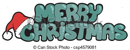 450x173 Merry Christmas Clip Art Images Free Merry Christmas Images