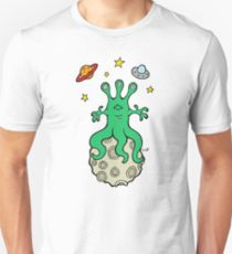 210x230 Meteorite Drawing Gifts Amp Merchandise Redbubble