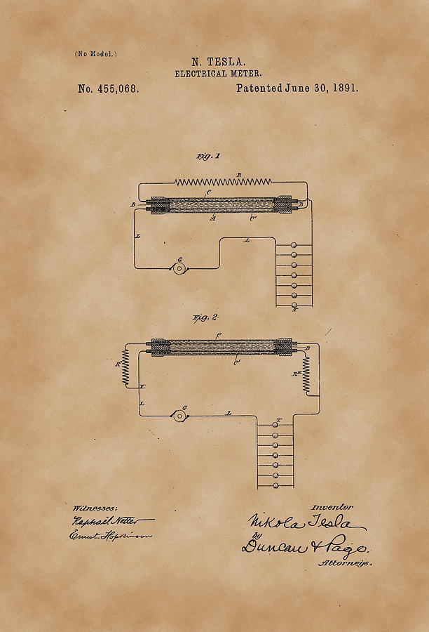 meter base wiring diagram patent us7648389 supply side backfeed rh abetter pw