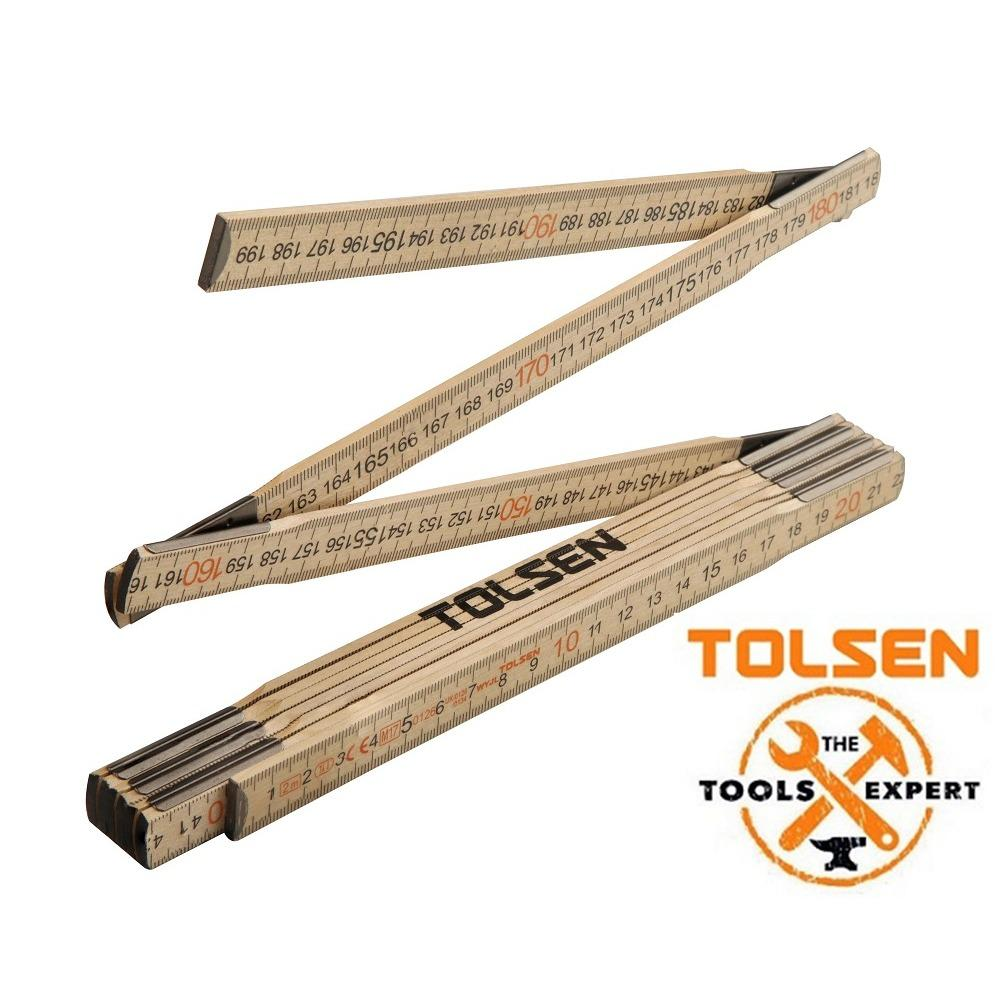 1000x1000 Rulers For Sale