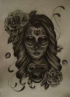 236x326 Mexican Gangster Draw Leg Tattoos Women Free Live 3d Hd Pictures