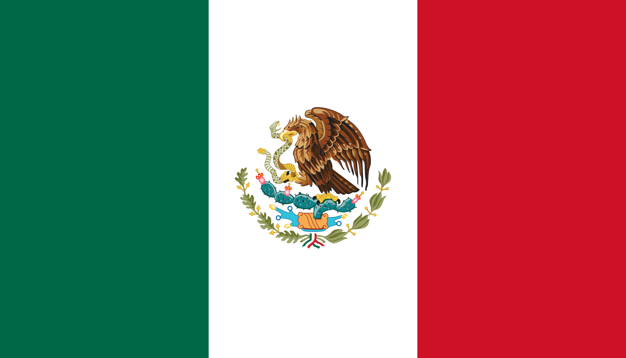 2000x1143 Fileflag Of Mexico.png
