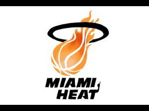 miami heat logo drawing at getdrawings com free for personal use rh getdrawings com hats logo heating logo pictures