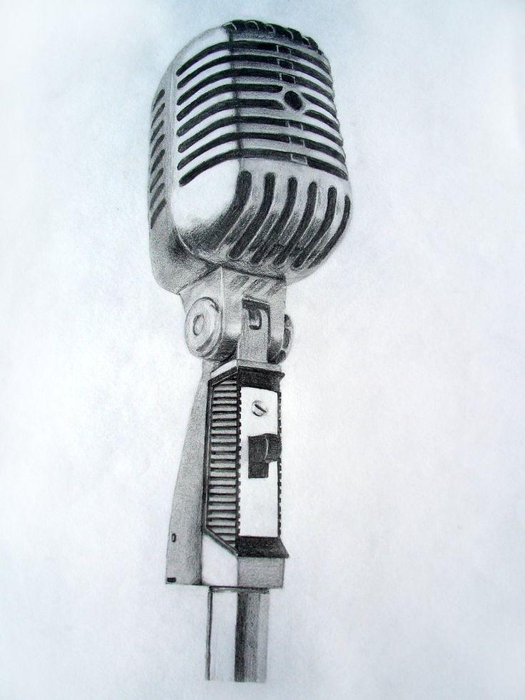 736x981 165 Best Vintage Microphones Images On Vintage