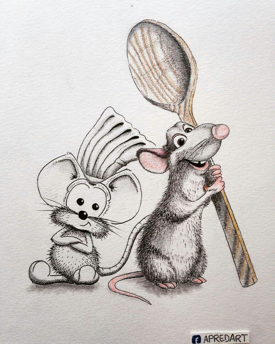 1080x1350 Pin By Different Ideas On Art Amp Mice