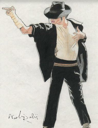 381x500 Michael Jackson Pencil Drawings, Pencil Drawings Of Michael
