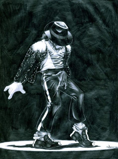 474x640 Michael Jackson Drawings Popular Now In This Blog Now Download