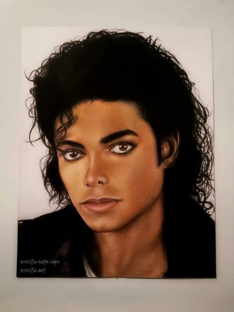 768x1024 Drawing Michael Jackson Art Amino
