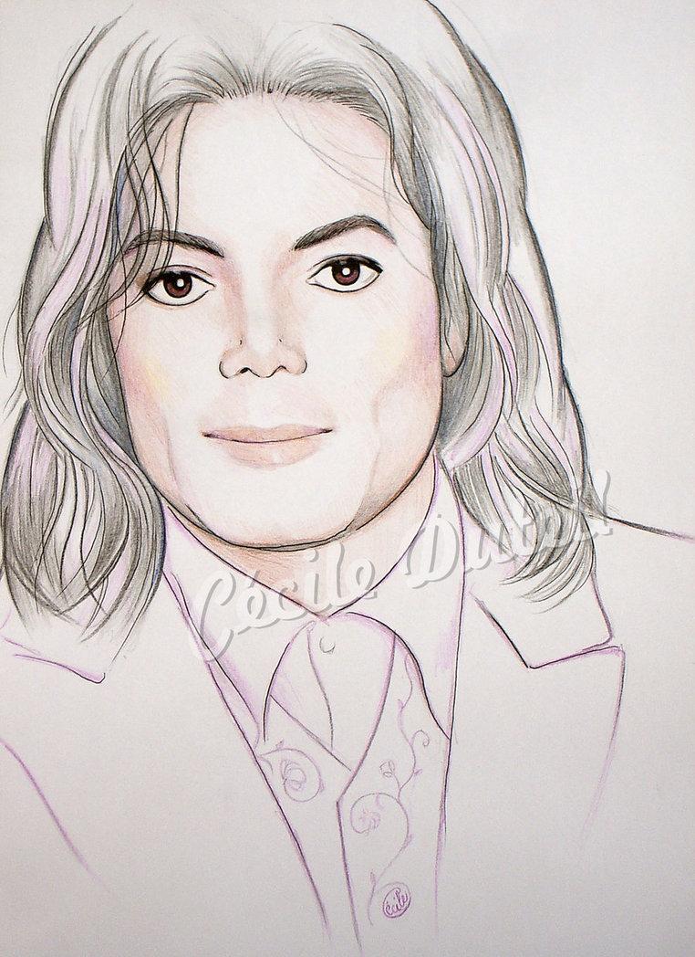 762x1048 Michael Jackson