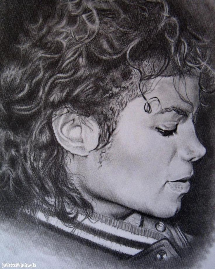736x922 105 Best Drawing Of Michael Jackson Images On Mj