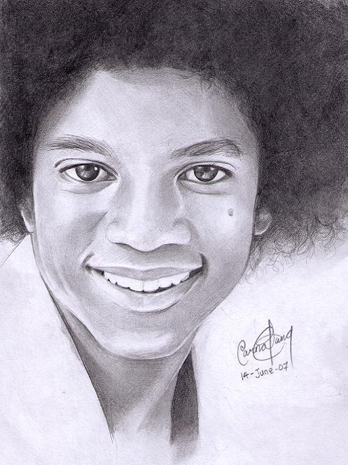 497x663 Michael Jackson