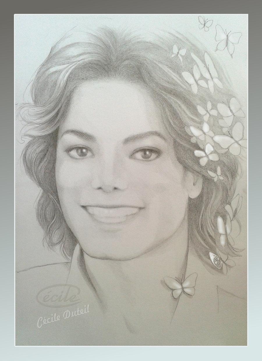 900x1241 Michael Jackson