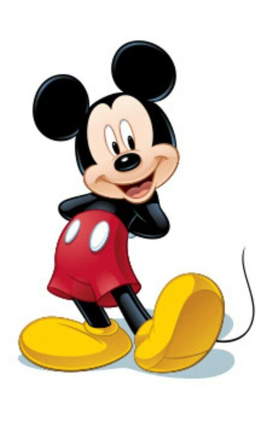 540x884 Coolest Mickey Draw Disney