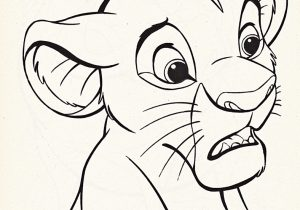 300x210 Drawings Of Characters Drawings Of Animated Characters