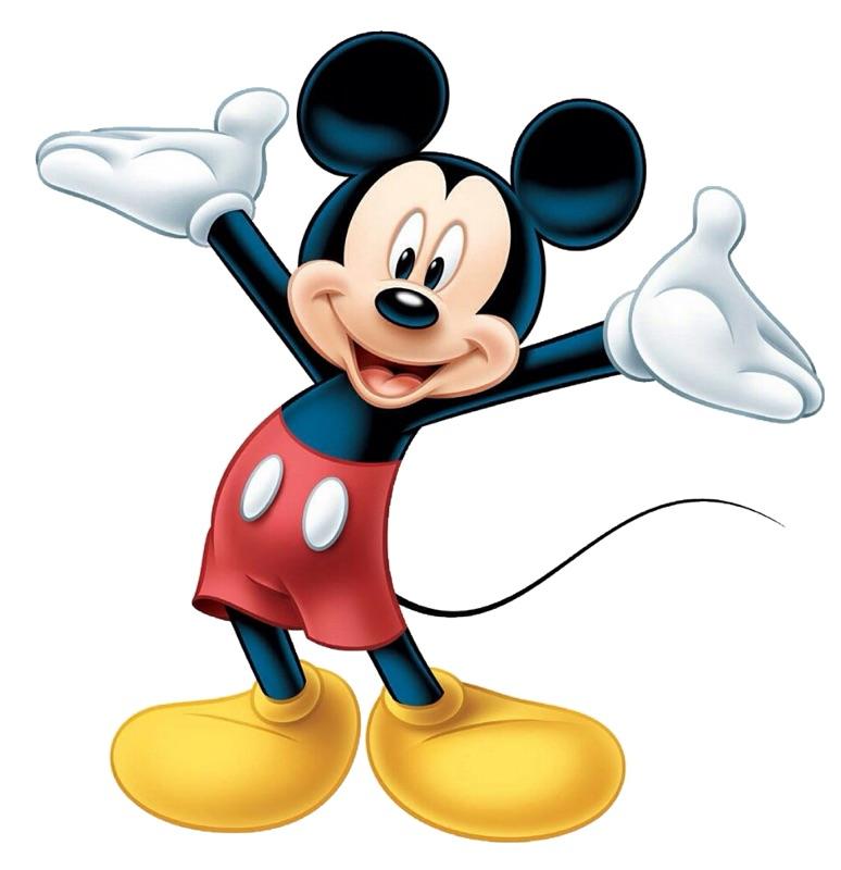 774x800 Mickey Mouse Disney Wiki Fandom Powered By Wikia
