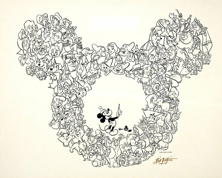 736x593 455 Best Mouse Ears Images On Disney Mickey, Mickey