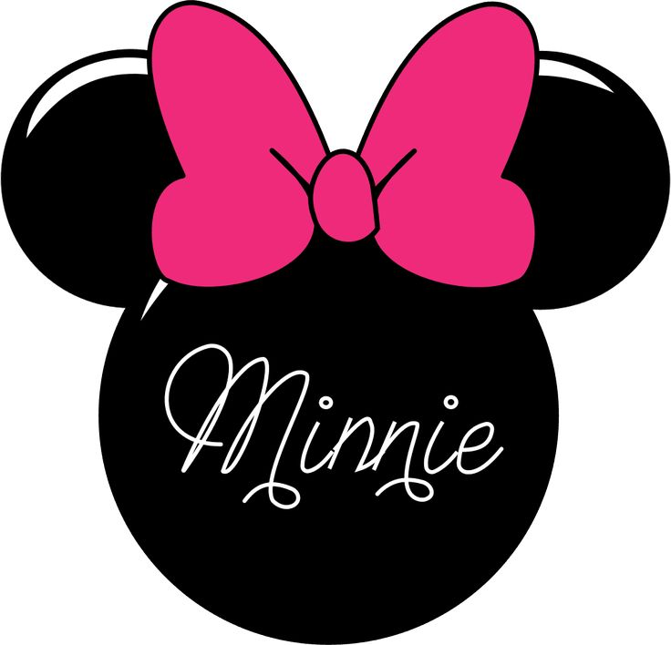 736x708 Mickey Mouse Ears Logo Image Group