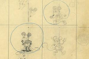 300x200 Currents Remembers Diane Disney Miller, Walt Disney's Daughter